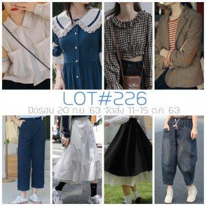 Lot#226